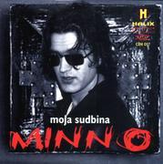 Mirza Hodza Minno - kolekcija R-12042748-1527130742-1823.jpeg