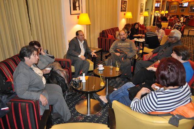 Intalniri la Bucuresti - Pagina 5 DSC_6087