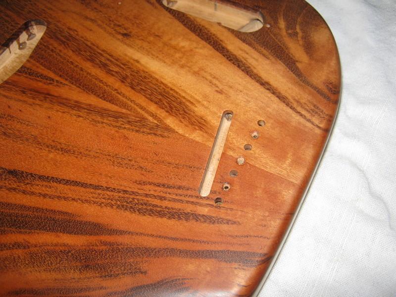 Precision Bass 51 - Finalizado. IMG_1440
