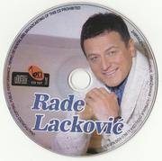 Rade Lackovic - Diskografija Rade_Lackovic_2013_-_Baraba_CE-_DE