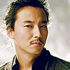 Kim Nam Gil
