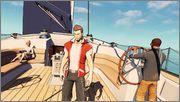 Escape Dead Island (2014) - SUB ITA 01072014_edi_announcement01_copia_jpg_1400x0_q85