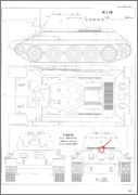 "Т-34-76  образца 1943 г.""Звезда"" ,масштаб 1:35 - Страница 5 MBI_Sovetsky_sredni_tank_T_34_76"