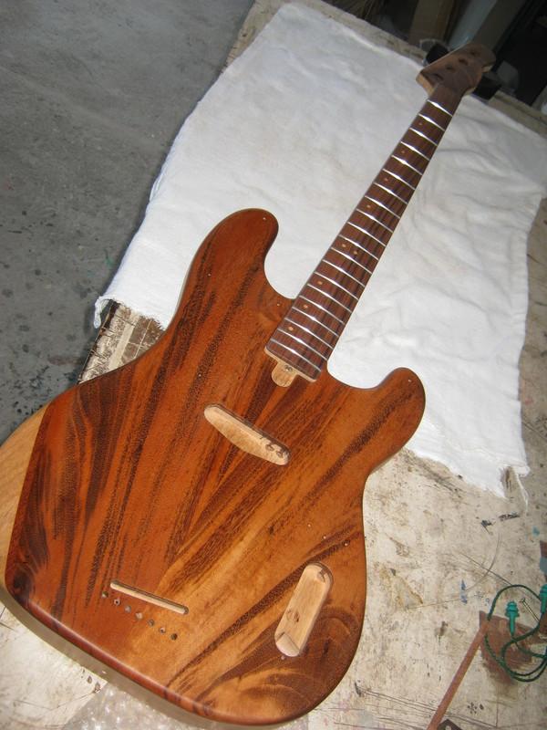Precision Bass 51 - Finalizado. IMG_1451