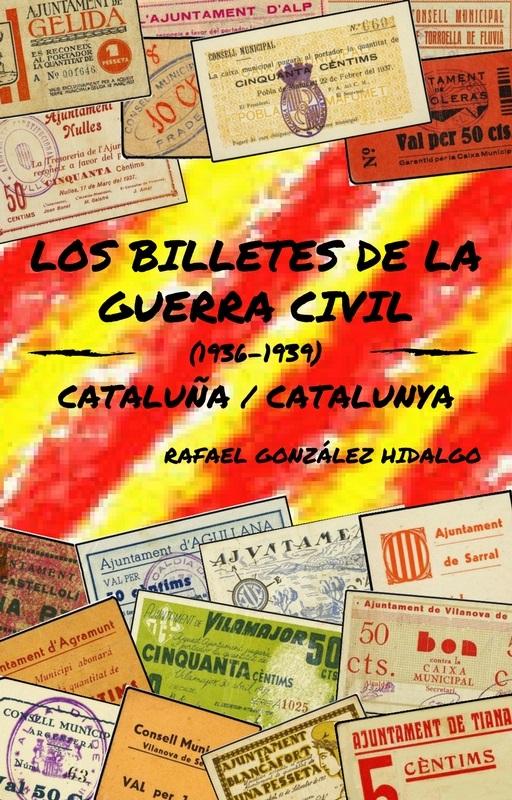 Nuevos catalogos a partir del dia 11 de Junio (Toda España excepto Cataluña y 18 de junio (Cataluña / Catalunya) PORTADA_VOLUMEN_II_CATALU_A