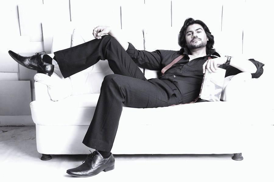 Gaurav Chopra / გაურავ ჩოპრა - Page 2 10650037_851037901660193_6670146311032159072_n