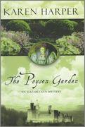 Livros em inglês sobre a Dinastia Tudor para Download The_Poison_Boullan_org