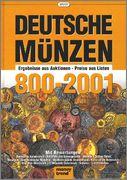 La Biblioteca Numismática de Sol Mar - Página 6 Deutsche_M_nzen_800_1871