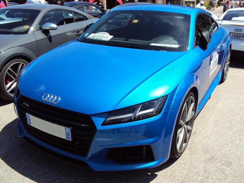 Ma future TTS Bleu Ara - Page 7 43322631941_b4ca2ac368_o