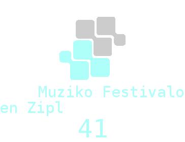 MFZ41.jpg