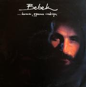 Zeljko Bebek - Diskografija Omot_1