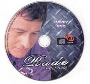 Rade Lackovic - Diskografija 2010_z_cd