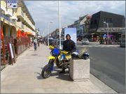 Votre moto avant la MT-09 - Page 4 CIMG5550_Copie