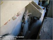 Panzer III - устройство танка. Stu_G40_Parola_022