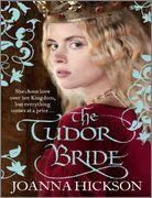 Livros em inglês sobre a Dinastia Tudor para Download The_Bride_Boullan_org