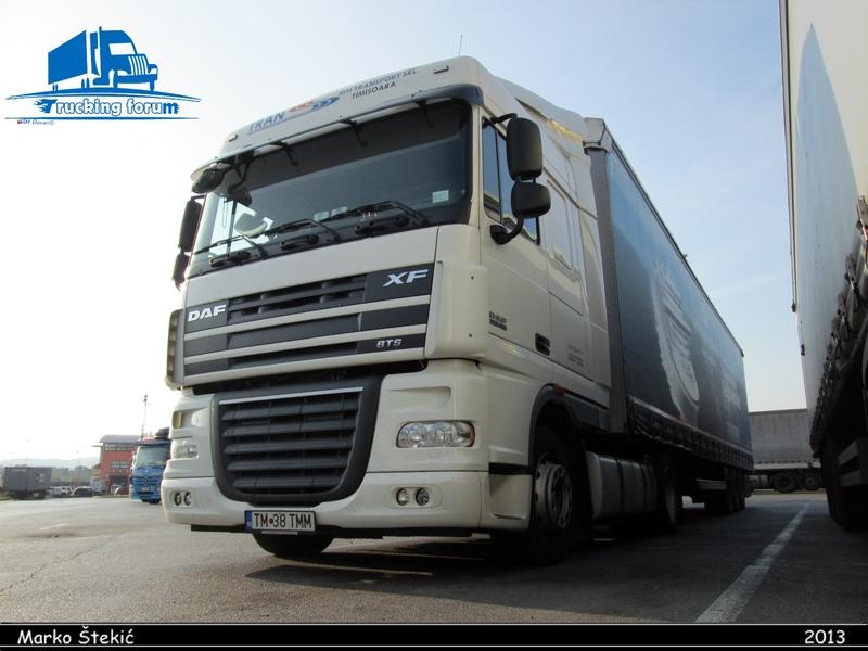 Prijevoznici iz Rumunije (RO) IMG_6590