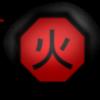Kiseragi Hyuga Zwv_LXKo