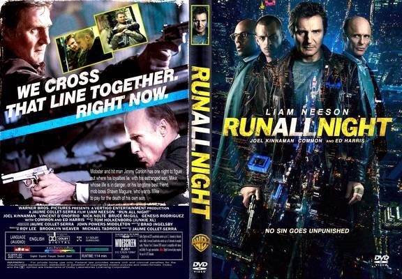 Noční běžec (2015) 720p.BDRip.XViD.CZ. by DeeJay Snoopy77 Run_All_Night_2015_Front_Cover_99957