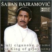 Saban Bajramovic - DIscography - Page 2 R_7568683_1444216223_2285_jpeg