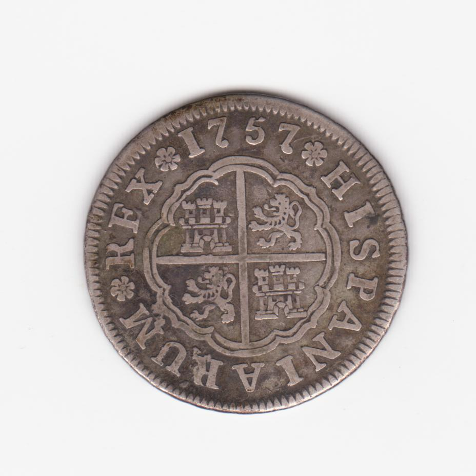2 reales 1757. Fernando VI. Madrid - Página 2 2_reales_1757