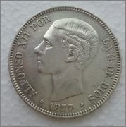 5 pesetas 1877. 20130519_133359_1