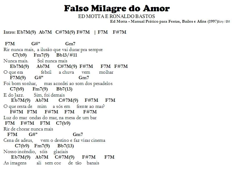 """Alguém sabe tocar o solo de """"Falso Milagre"""" do Ed Motta? Capture_08_08_00001"""