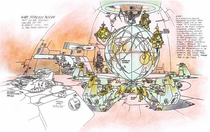 SITE WEB - Transformers (G1): Tout savoir en français: Infos, Images, Vidéos, Marchandises, Doublage, Film (1986), etc. - Page 2 Xqlhvpbkomj013mld0w