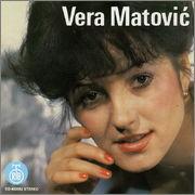 Vera Matovic - Diskografija - Page 2 R_3648784510