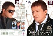 Rade Lackovic - Diskografija Rade_Lackovic_2006_-_Pojacaj_Radio_Zadnja