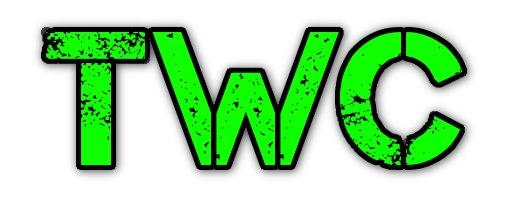 TWC Federation