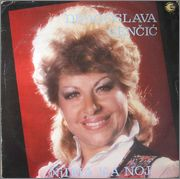 Dragoslava Gencic - Diskografija  1987_p