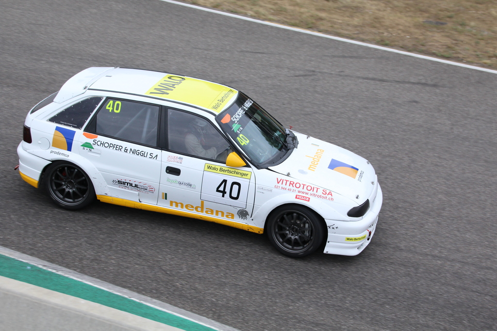 Saison course 2017 de Juju 89: Free Racing club Le Mans Bugatti! IMG_8947