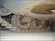 Немецкий средний танк PzKpfw III Ausf.F, Sd.Kfz 141, Musee des Blindes, Saumur, France Pz_Kpfw_III_Saumur_075