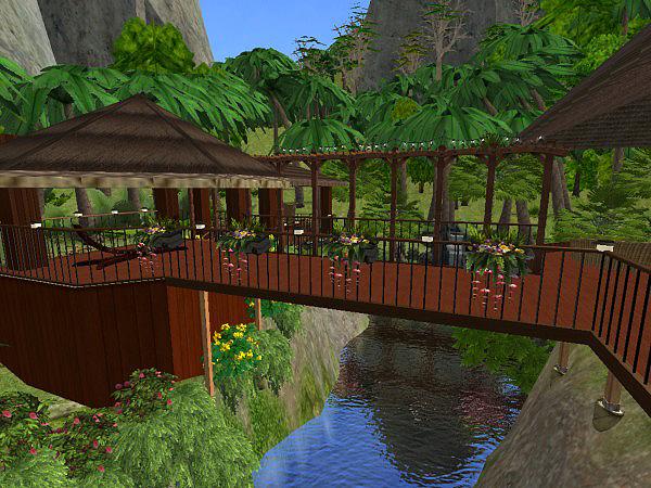 Hellohello: Domy - Stránka 3 Jungle_Retreat_25