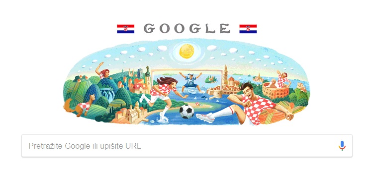 Svjetsko nogometno prvenstvo 2018. - Page 4 Google_Hrvatska