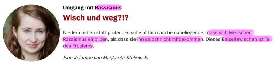 Presseschau - Seite 45 Bildschirmfoto_2018-08-01_um_01.27.03