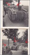 Камуфляж французских танков B1  и B1 bis Char_B_1_bis_223