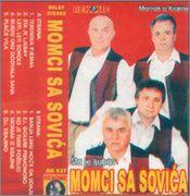 Momci Sa Sovica -Kolekcija Rtytrytryr