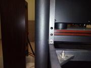 Mesas Artesanía Audio - ¿¿ Se pueden reconvertir en Audio Video ?? IMG_20161108_173434