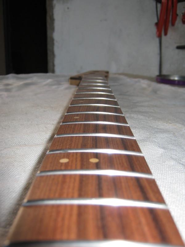 Precision Bass 51 - Finalizado. IMG_1444