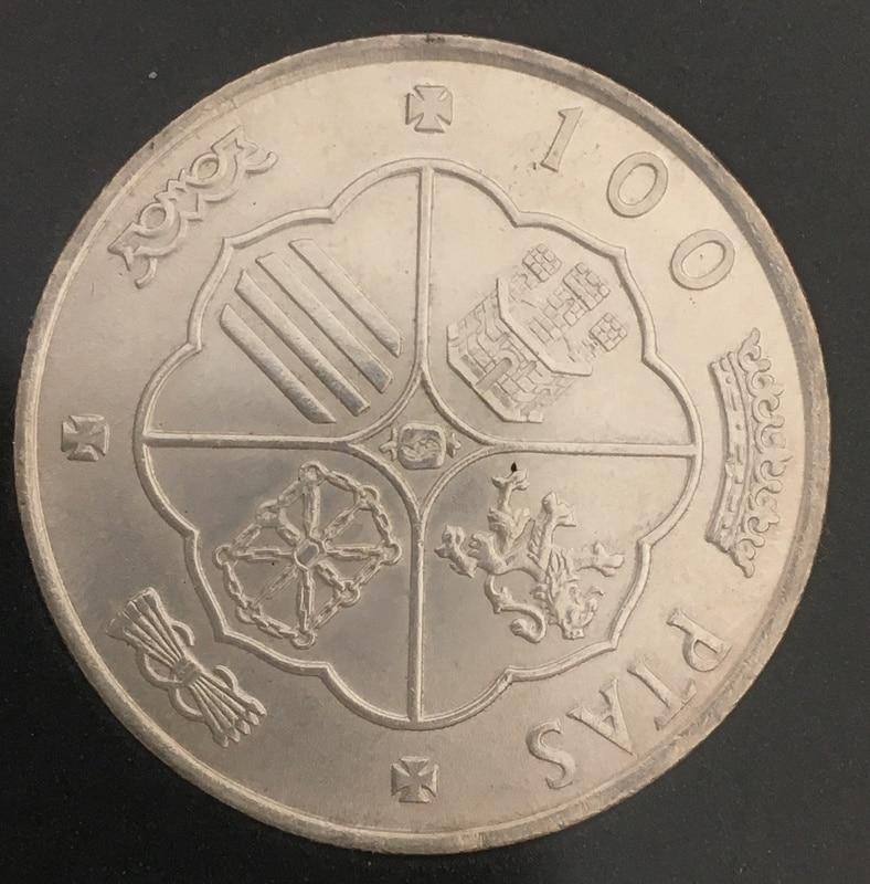 25 pesetas 1957 (*67). Estado Español. Opinión - Página 2 IMG_8403