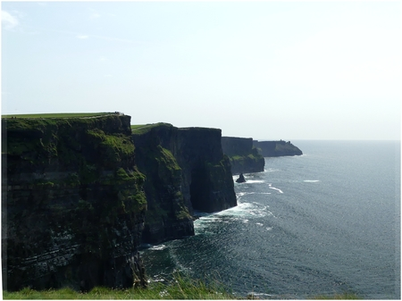 que ...quoi ...sommes nous bien en Irlande ?  P1080065