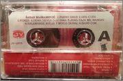 Saban Bajramovic - DIscography - Page 3 R_7916398_1451591778_2576_jpeg