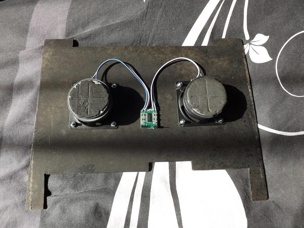 [WIP] Minitel Matra ! DSCF6386