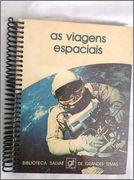 Livros de Astronomia (grátis: ebook de cada livro) 2015_08_21_HIGH