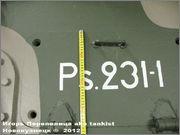 Советский средний танк Т-34,  Panssarimuseo, Parola, Finland 34_064