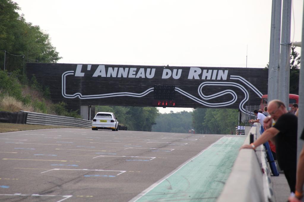 Saison course 2017 de Juju 89: Free Racing club Le Mans Bugatti! IMG_8900