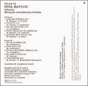 Vera Matovic - Diskografija - Page 2 1989_ka_z
