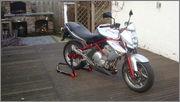 Votre moto avant la MT-09 - Page 4 DSC04817