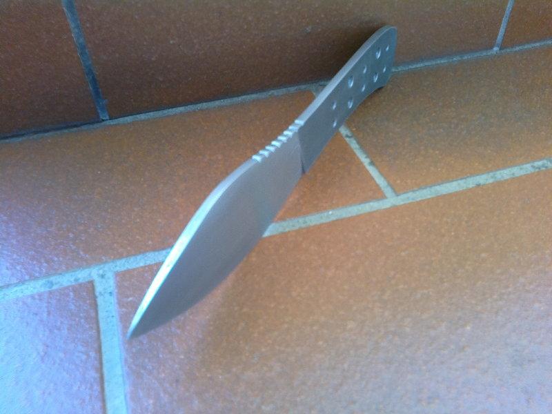 il mio primo coltello 2014_05_10_616